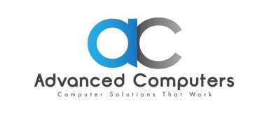 Advanced Computers - Computer Solutions that Work