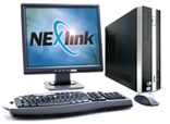 Nexlink-System
