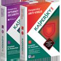 kaspersky-box-use
