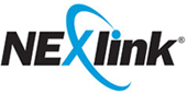 NexLink